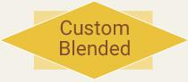 stocklick custom blended licks