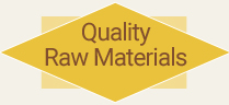 stocklick quality raw materials