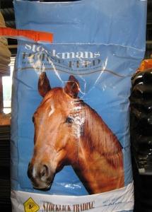 stocklick stock items