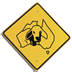 stocklick trading favicon